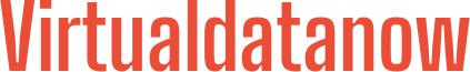 virtualdatanow.com